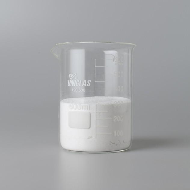Fabricante de sulfato de alumínio
